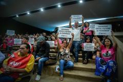 2019.09.03-Ato-em-Defesa-da-Previdencia-Social_fotos-ECOM-4