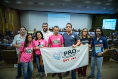 2019.09.03-Ato-em-Defesa-da-Previdencia-Social_fotos-ECOM-5