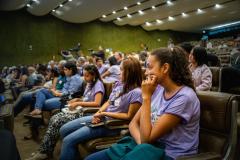 2019.09.03-Ato-em-Defesa-da-Previdencia-Social_fotos-ECOM-8