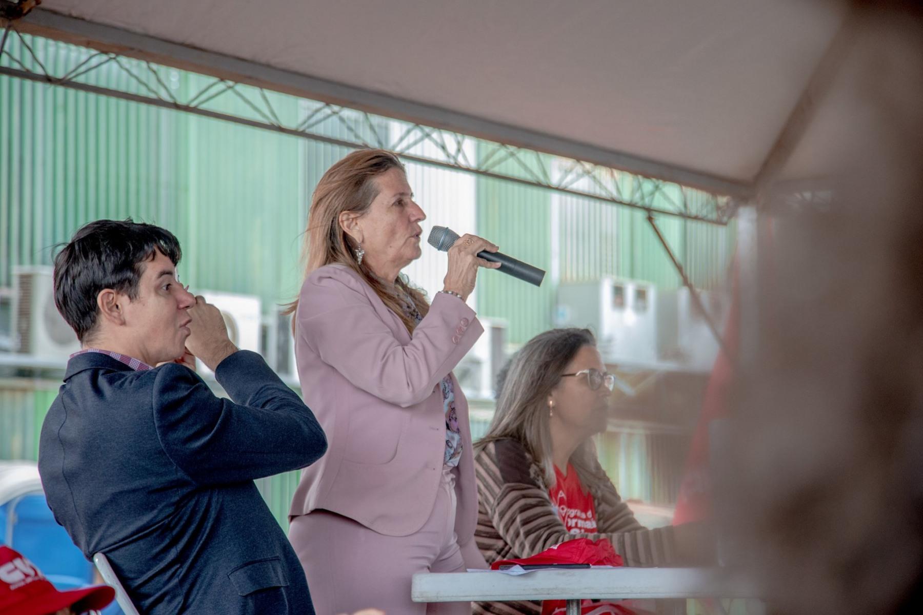 2020.01.24_Ato-em-defesa-do-Servico-Publico-e-dos-direitos-dos-aposentados_fotos-ECOM-19