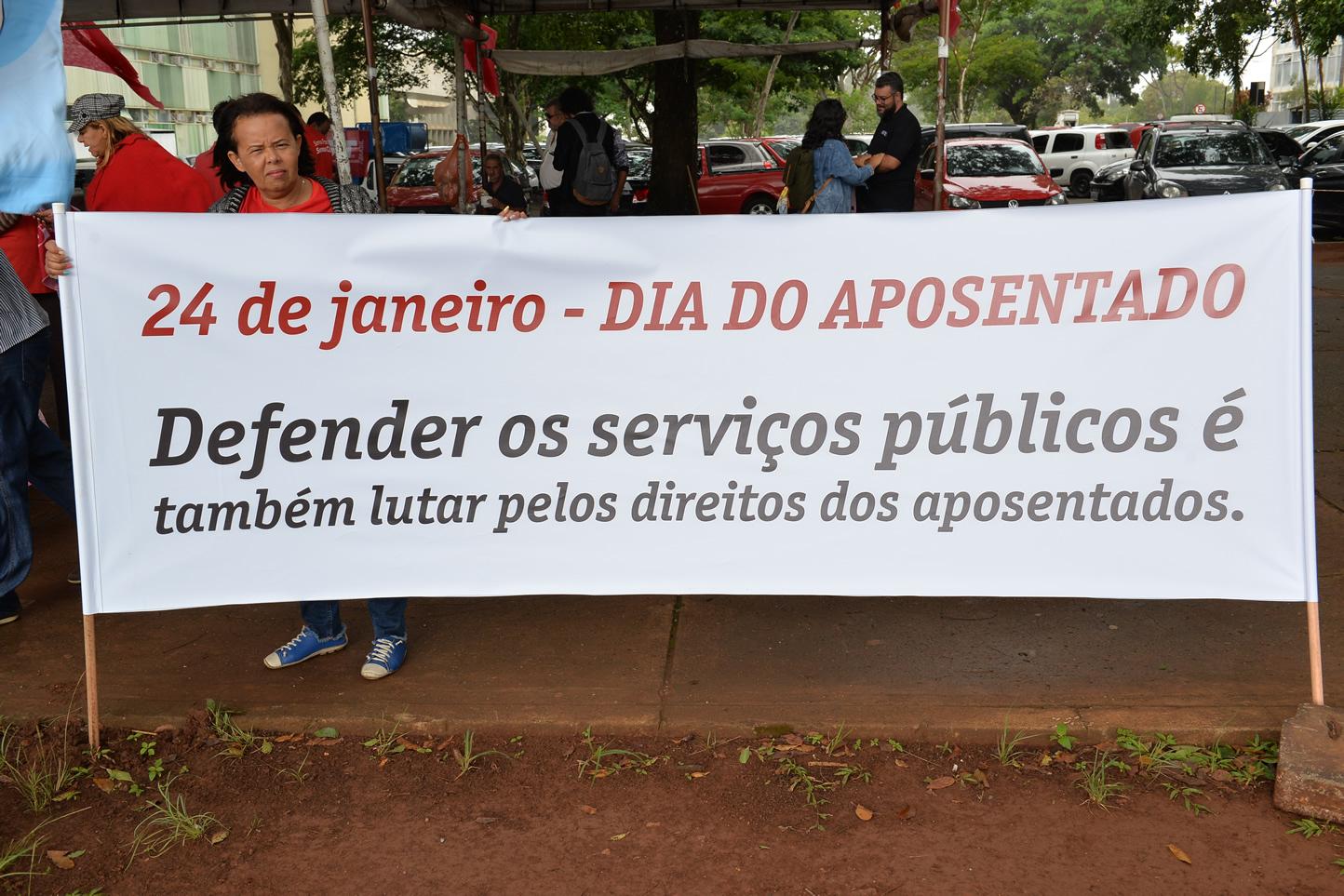 2020.01.24_Ato-em-defesa-do-servico-publico_fotos-Deva-Garcia-9