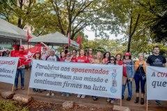 2020.01.24_Ato-em-defesa-do-Servico-Publico-e-dos-direitos-dos-aposentados_fotos-ECOM-1