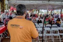 2020.01.24_Ato-em-defesa-do-Servico-Publico-e-dos-direitos-dos-aposentados_fotos-ECOM-11