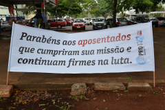 2020.01.24_Ato-em-defesa-do-servico-publico_fotos-Deva-Garcia-5