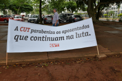 2020.01.24_Ato-em-defesa-do-servico-publico_fotos-Deva-Garcia-6