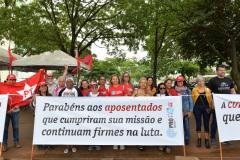 2020.01.24_Ato-em-defesa-do-servico-publico_fotos-Deva-Garcia-63