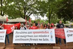 2020.01.24_Ato-em-defesa-do-servico-publico_fotos-Deva-Garcia-64