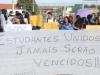 2016.06.22 - Ato em defesa do transporte escolar na Cidade Estrutural_ECOM_Foto (10)