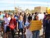 2016.06.22 - Ato em defesa do transporte escolar na Cidade Estrutural_ECOM_Foto (13)