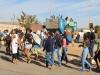 2016.06.22 - Ato em defesa do transporte escolar na Cidade Estrutural_ECOM_Foto (15)