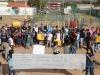 2016.06.22 - Ato em defesa do transporte escolar na Cidade Estrutural_ECOM_Foto (16)