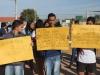 2016.06.22 - Ato em defesa do transporte escolar na Cidade Estrutural_ECOM_Foto (18)