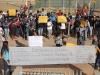 2016.06.22 - Ato em defesa do transporte escolar na Cidade Estrutural_ECOM_Foto (4)