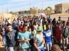 2016.06.22 - Ato em defesa do transporte escolar na Cidade Estrutural_ECOM_Foto (5)