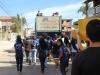 2016.06.22 - Ato em defesa do transporte escolar na Cidade Estrutural_ECOM_Foto (6)