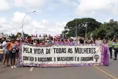 2020.03.08_ATO-EM-DEFESA-DOS-DIREITOS-DA-MULHER_fotos-ECOM-1