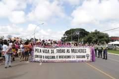 2020.03.08_ATO-EM-DEFESA-DOS-DIREITOS-DA-MULHER_fotos-ECOM-12