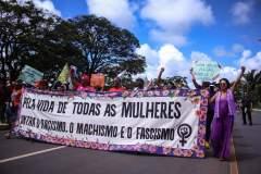 2020.03.08_ATO-EM-DEFESA-DOS-DIREITOS-DA-MULHER_fotos-ECOM-2
