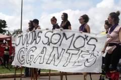 2020.03.08_ATO-EM-DEFESA-DOS-DIREITOS-DA-MULHER_fotos-ECOM-5