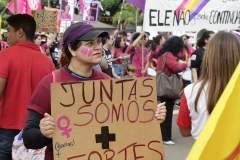 2020.03.08_ATO-EM-DEFESA-DOS-DIREITOS-DA-MULHER_fotos-ECOM-8