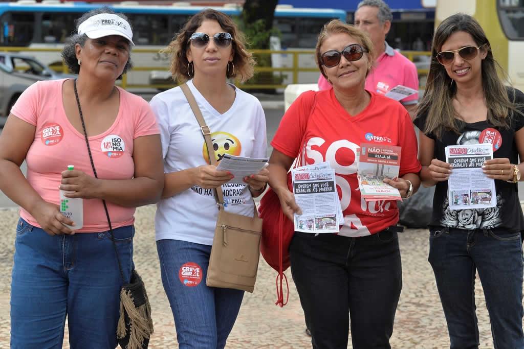 2017.03.30_Ato praca do relogio_Deva Garcia (100)