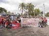 2017.03.30_Ato em Taguatinga_ECOM (1)