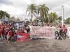 2017.03.30_Ato em Taguatinga_ECOM (19)