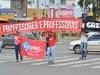 2017.03.30_Ato praca do relogio_Deva Garcia (105)