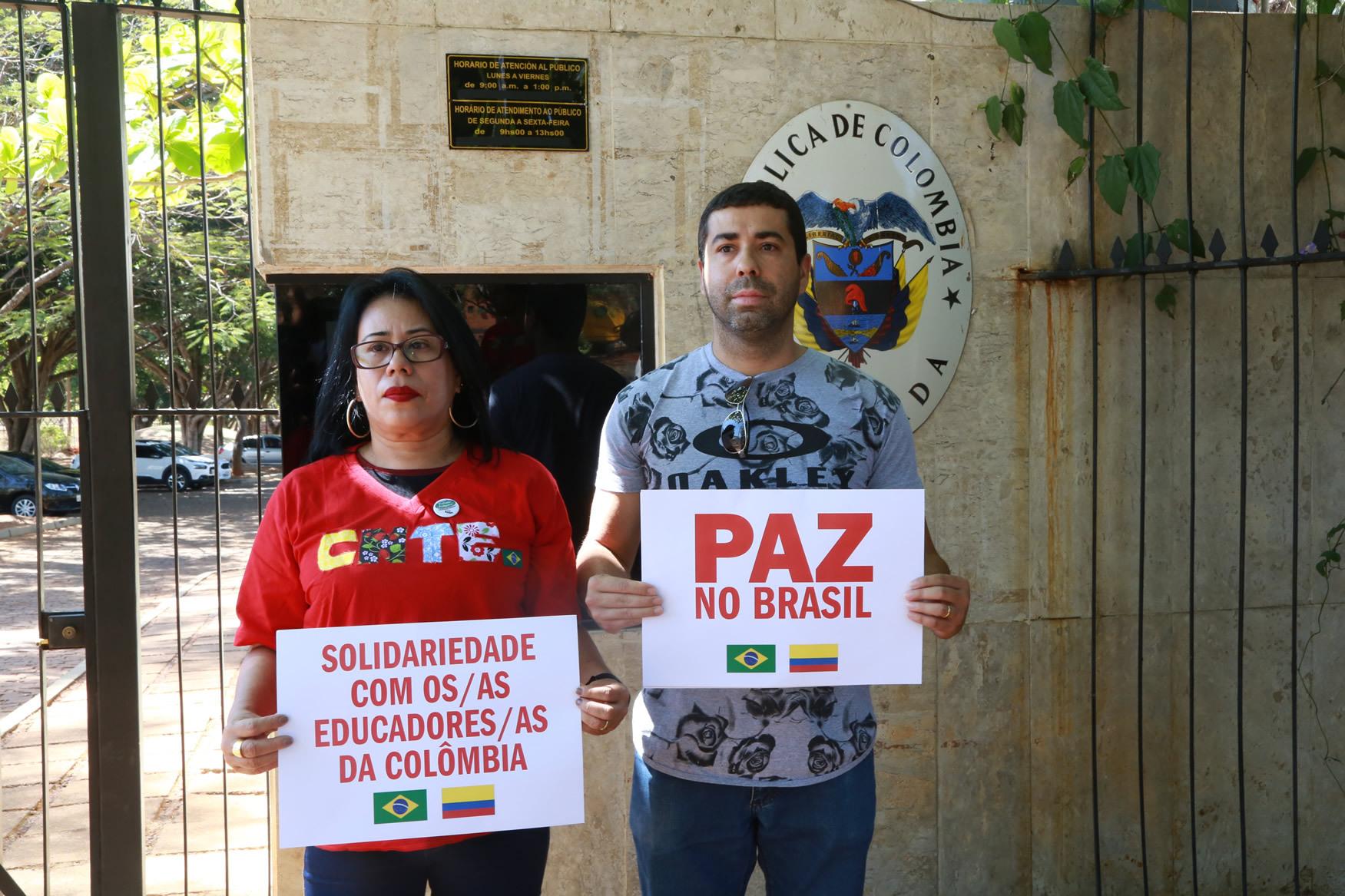 2019.09.12-Ato-Embaixada-Colombia_fotos-ECOM-17