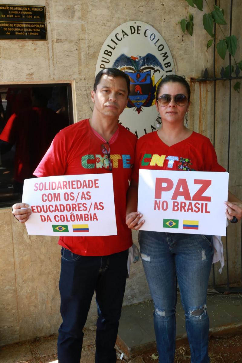 2019.09.12-Ato-Embaixada-Colombia_fotos-ECOM-18
