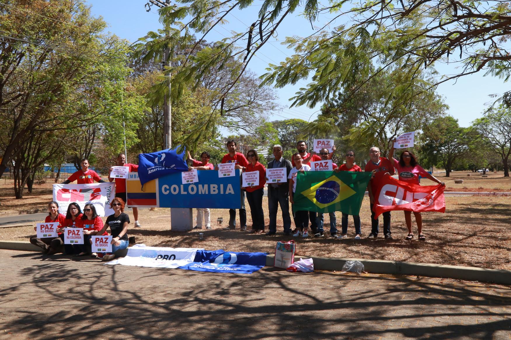 2019.09.12-Ato-Embaixada-Colombia_fotos-ECOM-2