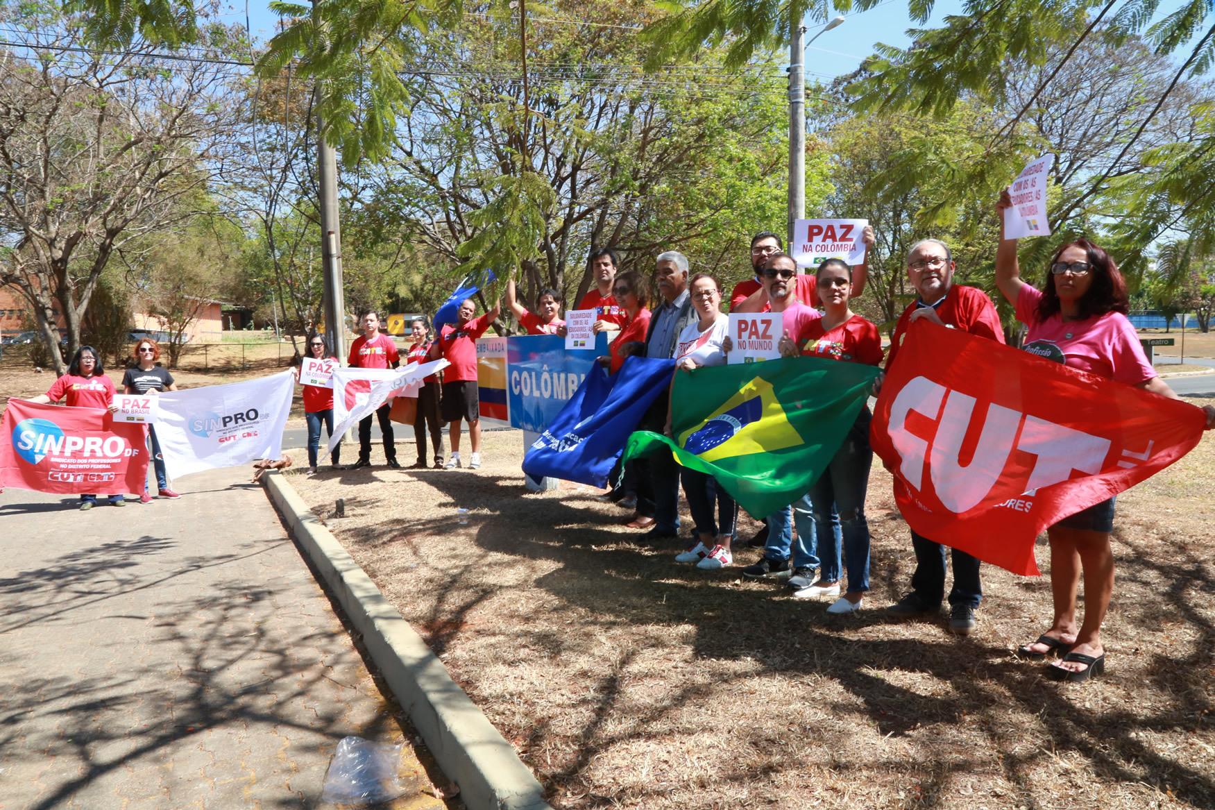 2019.09.12-Ato-Embaixada-Colombia_fotos-ECOM-22