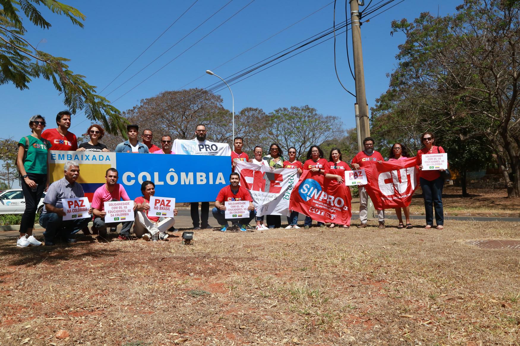 2019.09.12-Ato-Embaixada-Colombia_fotos-ECOM-28