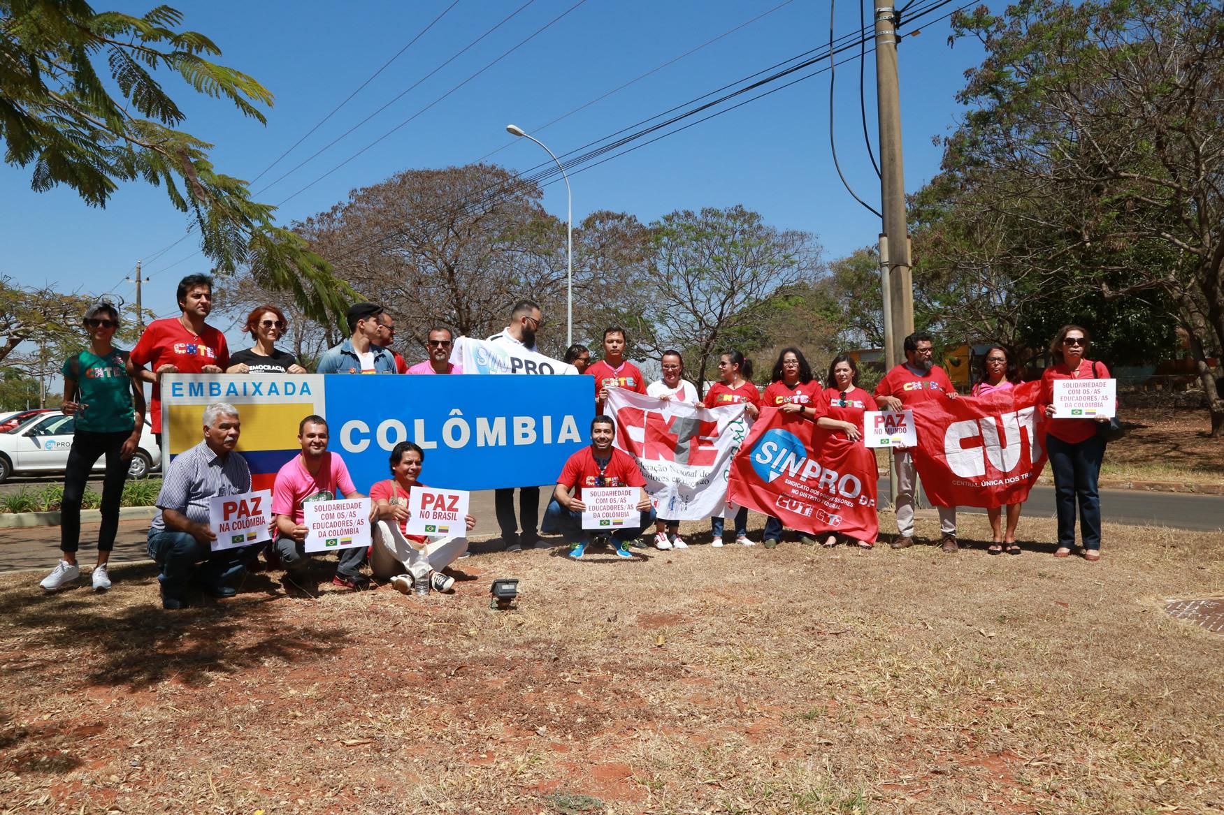 2019.09.12-Ato-Embaixada-Colombia_fotos-ECOM-29
