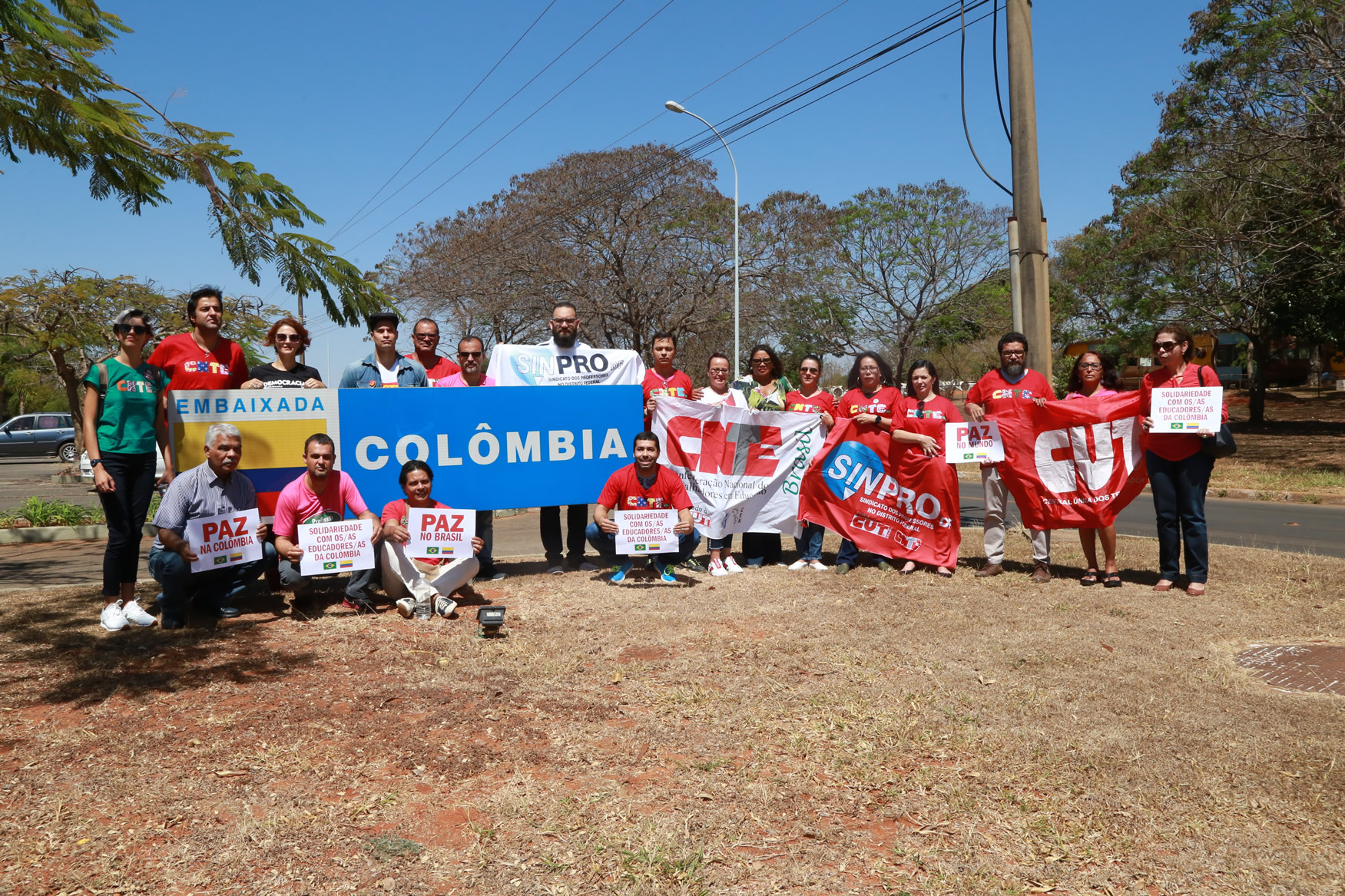 2019.09.12-Ato-Embaixada-Colombia_fotos-ECOM-5