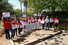 2019.09.12-Ato-Embaixada-Colombia_fotos-ECOM-1