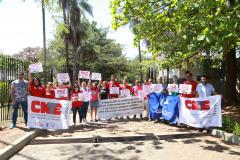 2019.09.12-Ato-Embaixada-Colombia_fotos-ECOM-10
