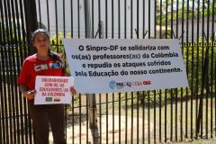2019.09.12-Ato-Embaixada-Colombia_fotos-ECOM-11