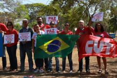 2019.09.12-Ato-Embaixada-Colombia_fotos-ECOM-12