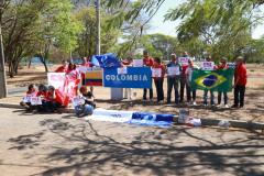 2019.09.12-Ato-Embaixada-Colombia_fotos-ECOM-13