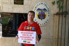 2019.09.12-Ato-Embaixada-Colombia_fotos-ECOM-16