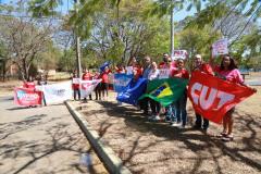 2019.09.12-Ato-Embaixada-Colombia_fotos-ECOM-21