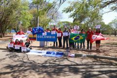 2019.09.12-Ato-Embaixada-Colombia_fotos-ECOM-24