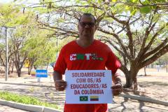 2019.09.12-Ato-Embaixada-Colombia_fotos-ECOM-26