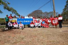 2019.09.12-Ato-Embaixada-Colombia_fotos-ECOM-27