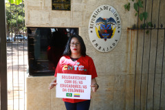 2019.09.12-Ato-Embaixada-Colombia_fotos-ECOM-30