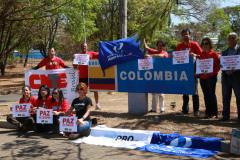 2019.09.12-Ato-Embaixada-Colombia_fotos-ECOM-32