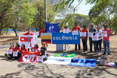 2019.09.12-Ato-Embaixada-Colombia_fotos-ECOM-33