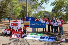 2019.09.12-Ato-Embaixada-Colombia_fotos-ECOM-34