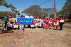 2019.09.12-Ato-Embaixada-Colombia_fotos-ECOM-4